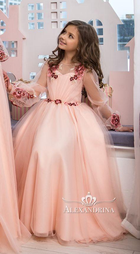 658e56a442  populardresses  bestdresses  bestdress  luxurydresses  luxurydress   vipdresses  vipdress  bestofthebest  beautifuldress  kidsdress  dreamydress   flowergirl ...