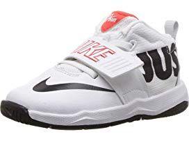 Team D8 ItInfantToddler Do Hustle Kids Nike Just D2EH9IYW