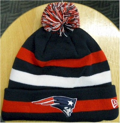 ... canada beanie beany mütze official new england patriots proshop new era  speed stretch 39thirty flex cap 5b98153048bc
