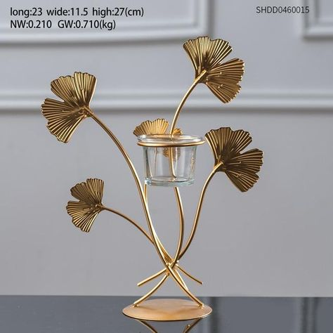Nordic Creative modern Plant ornament bedroom home decoration accessories for living room Gold Iron Shape crafts Desktop decor Brand Name: BOMAROLANIs Smart Device: Nois_customized: NoTheme: PLANTStyle: ModernMaterial: MetalColor: goldenCraft: semi-manualFunction: home decoration, gift givingApplicable scenarios: living room, bedroom, officeAppearance: PlantDecoration type: desktop decoration
