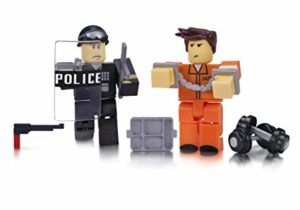 New Roblox Promo Code List Action Figures Roblox Toy Story