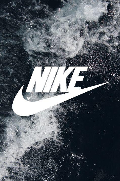 Pinterest 6ixlee Mehr In 2020 Nike Logo Wallpapers Nike Wallpaper Nike Wallpaper Iphone