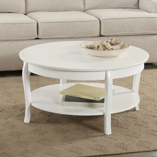 100 Beach Coffee Tables And Coastal Coffee Tables 2020 White