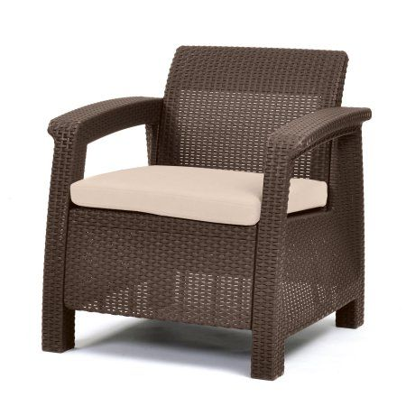 Patio Garden Lounge Chair Outdoor Patio Lounge Chairs Outdoor Armchair