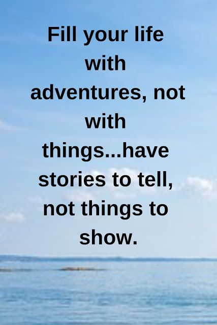 quotes about family vacation memories family vacation quotes