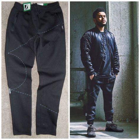 307bcae83c14fb PUMA EVO GRAPHIC SWEAT PANTS Track Bottoms Trousers Joggers 2017 Mens New M   PUMA  Tracksuit