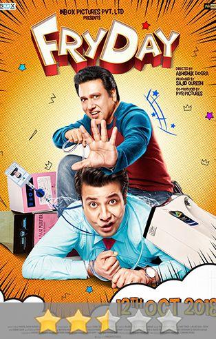 Pin Na Doske Bollywood Bang Bang