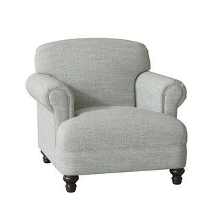 Modern Contemporary Accent Chairs Joss Main Living Room In