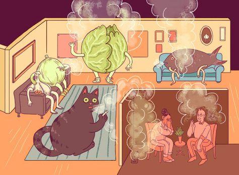 Solo affitti Cucina etnica e animali domestici ma non solo: quali cattivi odori provocano liti in condominio  Si sa in Italia la lite condominiale è uno sport nazionale. E il classico casus belli è il cattivo odore proveniente dallappartamento del vicino. Un dirimpettaio amante del fritto o della cucina speziata. La puzza dei bisogni del cane o del gatto dellinquilino che abita a fianco. Oppure le maleodoranti fognature delledificio che necessitano di urgente manutenzione. Sia quel che sia…