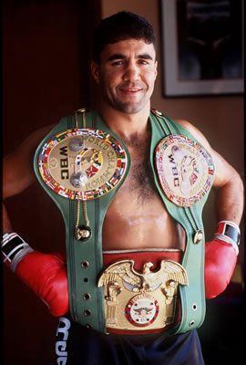 Jeff Fenech | Jeff fenech, Boxing images, Boxing champions