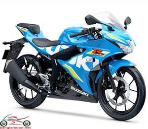 Suzuki Gsx R150 Motos Deportivas Carros Y Motos Motos