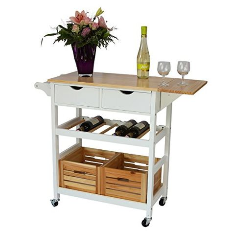 Popular Top best Nischenwagen ideas on Pinterest Smart kitchen House ideas and eingebaute Speisekammer