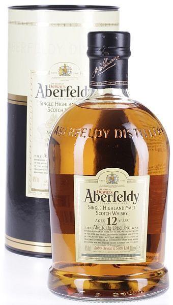 Pin On Bebidas Whisky Diversos No Mundo Drinks Whiskey Miscellaneous In The World