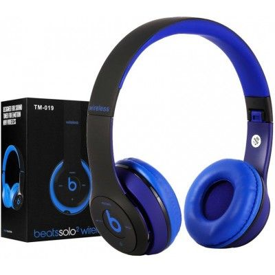 Beats Bluetooth Headphone Tm019 Bluetooth Headphones Bluetooth Headset Jbl Bluetooth