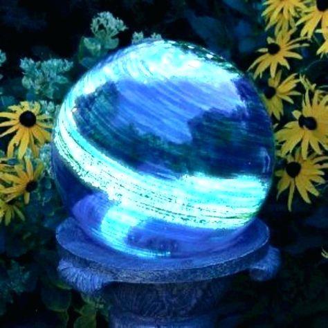 garden globes – Alirezakafi