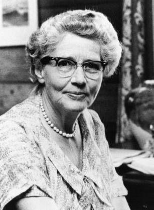 110 Inspiring Women Ideas Women Beautiful People Women In History