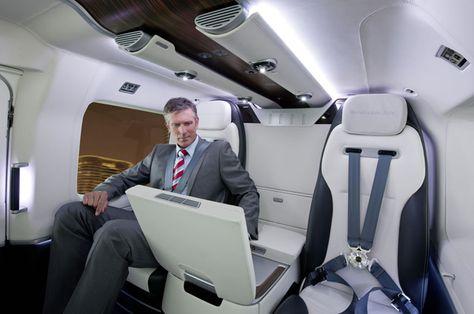 Interior-del-Mercedes-Benz-Eurocopter-EC145