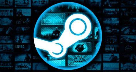 dapatkah anda berdagang dalam sistem permainan di gamestop