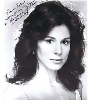 Kathleen Lloyd 1948 Born Kathleen Gackle American Actress Who Had Over 80 Tv Appearances During 1970 2003 Some Of Her R Kathleen Lloyd American Actress Beverly dr., suite 101, beverly hills, ca 90212. kathleen lloyd 1948 born kathleen