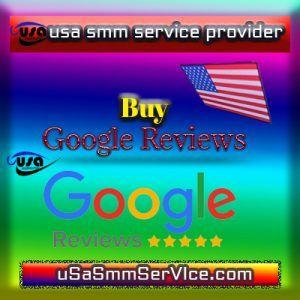 Buy Google Reviews Google Reviews Business Reviews Google Business