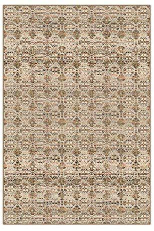 12 X18 Cinnamon Summer Sensations Collection Premium Indoor Outdoor Custom Made Rugs Amp R In 2020 Outdoor Carpet Red Carpet Aisle Runner Indoor Outdoor Carpet