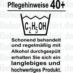 Einladungskarten Mann Sperma Lustig Witzig Spruch Cool 30 40 50