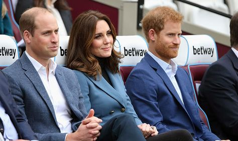 Why Does the Royal Family Live so Long?