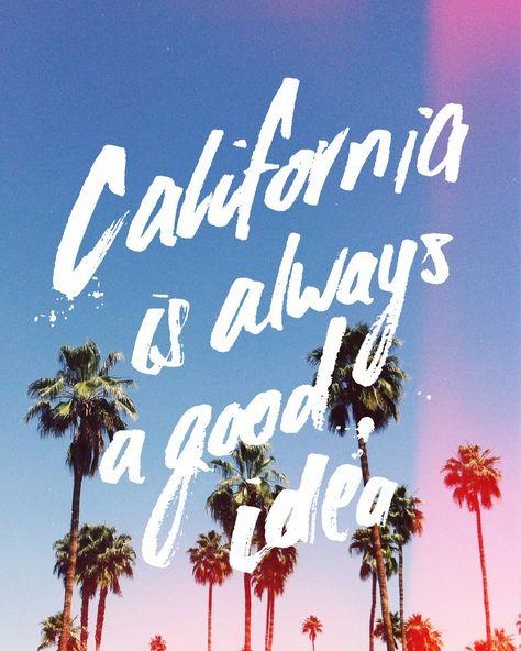 """california is always a good idea"" - Elie Saab agrees http://papasteves.com/"