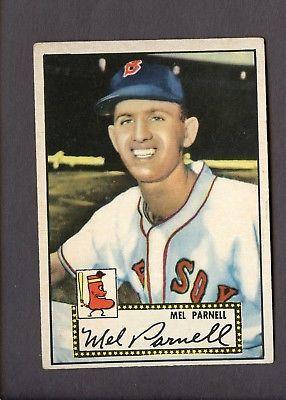 1965 Topps Eddie Mathews 500 Baseball Card Value Price Guide Braves Baseball Baseball Cards Baseball Card Values