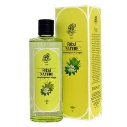 Rebul Nature Sprey Kolonya 100 Cc 19 9 Tl Parfum Urunler Ve Dis