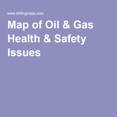 Map Of Major Natural Gas And Oil Pipelines In The United States - Gas transmission and hazardous liquid pipelines in the us map