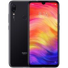 Chuwi Hi9 Plus 10 8 Xiaomi Redmi Note 7 6 3 Xiaomi Redmi