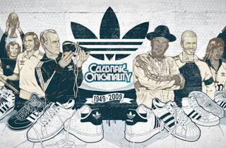 conducir humedad Orbita  adidas originals history - Google Search | Adidas art, Adidas wallpapers, Adidas  originals