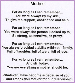 Pin by Aide Cordova on sayings | Mom quotes from daughter, Thank you