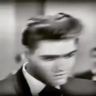 Memphis Is Cool On Twitter Elvishistory Short But Awesome Elvis Memphis 60s Music