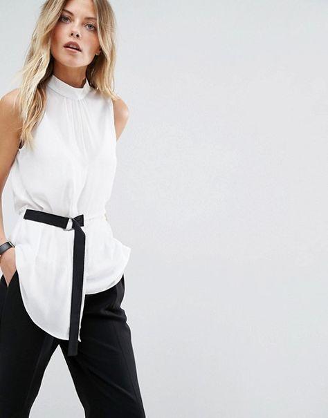 Discover Fashion Online   fshn staff in 2018   Pinterest   Одежда ... 8f992ed592b