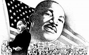 Pin By Tiffany Moore On History Martin Luther King Jr King Jr Martin Luther King