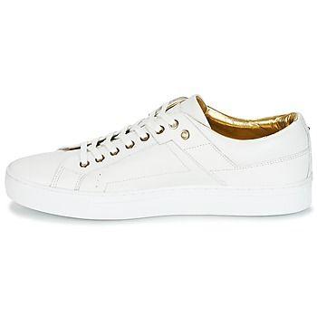 popular stores 100% top quality sale usa online HUGO - FUTIRISM TENN | Steve shoes | Basket basse homme ...