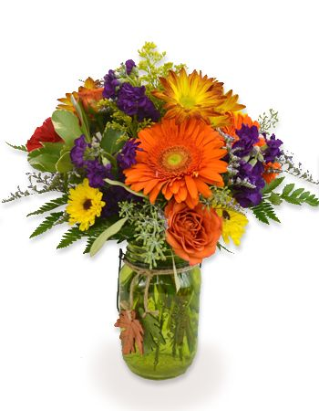 , Flowers Delivery Rochester Mn, Carles Pen, Carles Pen