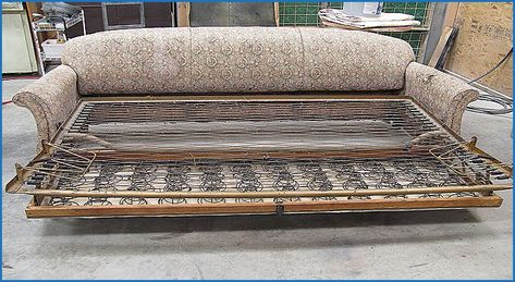 Fresh Repair sofa Bed Frame | Furniture Design Ideas Compilation