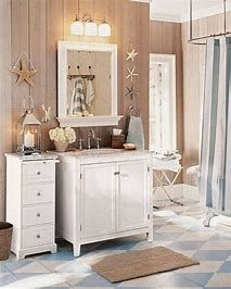 60 Bathroom Paint Color Ideas That Makes You Feel Comfortable