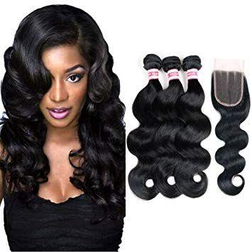 Peruvian Body Wave Virgin Hair Peruvian Hair Body Wave Human Hair Extensions Brazilian Hair Bundles