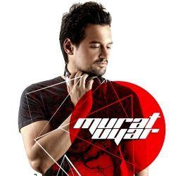 Murat Uyar Pride And Trust Mp3 Indir Muratuyar Prideandtrust Yeni Muzik Sarkilar Muzik