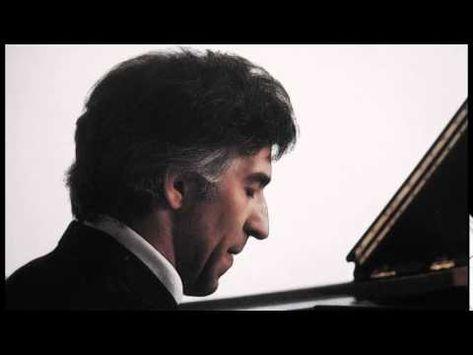 13 Frederic Chopin Waltzes Ideas Frédéric Chopin Waltz Classical Music