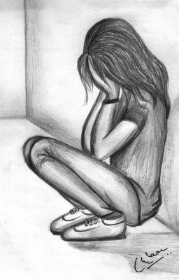 Carla hatte immer das Gefühl, nicht ganz weiblich zu sein. Sie hofft ... #teenfi ... - #Carla #Das #ganz #Gefühl #hätte #hofft #immer #nicht #Sein #Sie #teenfi #weiblich #zu