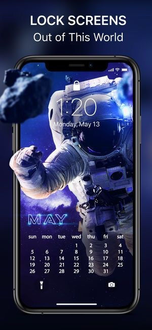 Live Wallpaper 4k On The App Store Live Wallpaper Iphone Live Wallpapers Iphone Wallpaper Video