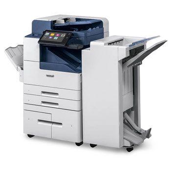 Xerox Altalink B8045 Hxf2 Multifunction Printer Xerox B8045 Hxf2