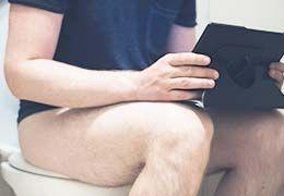 mannliche masturbation techniken