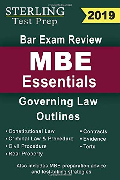 Pin On Law Books For Lawyers And Law Students