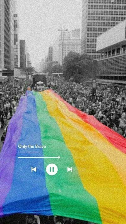 LGBTQ+ wallpapers - Sfondi Random: - Wattpad